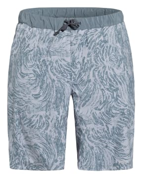 patagonia Outdoor-Shorts TERREBONE