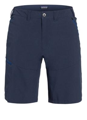 patagonia Outdoor-Shorts ALTVIA