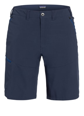 patagonia Outdoor-Shorts ALTVIA