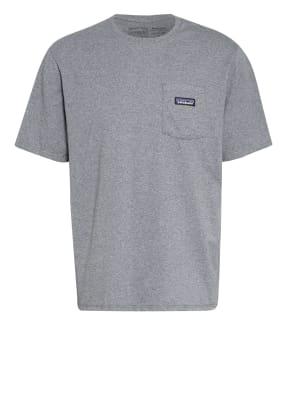 patagonia T-Shirt P-6