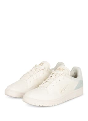 ASICS Sneaker SKYCOURT