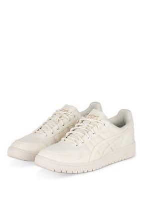 ASICS Sneaker JAPAN S™ NEW STRONG™