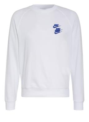 Nike Sweatshirt SPORTSWEAR