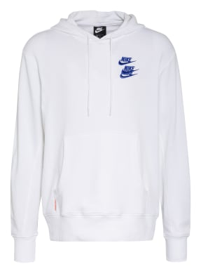 Nike Hoodie SPORTSWEAR