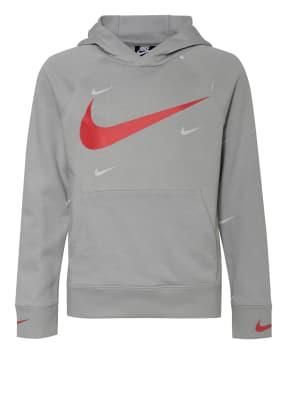 Nike Hoodie SPORTSWEAR SWOOSH
