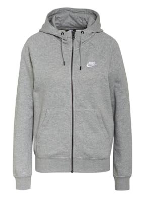 Nike Sweatjacke ESSENTIAL