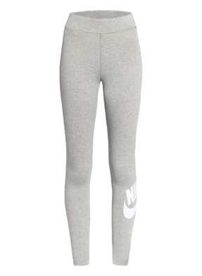 Nike 7/8-Tights