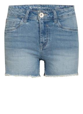 GARCIA Jeans-Shorts RIANNA