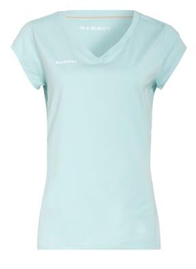 MAMMUT T-Shirt MASSONE