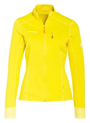 MAMMUT Fleecejacke ANCONCAGUA LIGHT ML