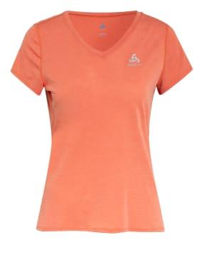 odlo T-Shirt ETHEL