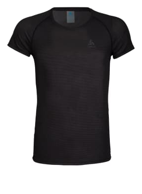 odlo Funktionswäsche-Shirt ACTIVE F-DRY LIGHT ECO