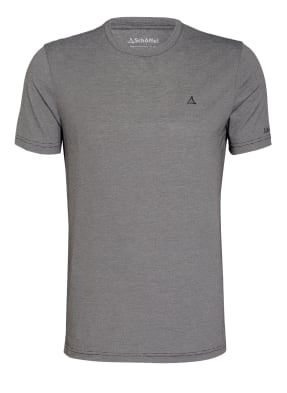 Schöffel T-Shirt HOCHWANNER