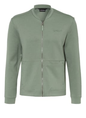 Schöffel Sweatjacke STOCKPORT