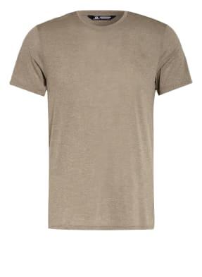 SALOMON T-Shirt EXPLORE