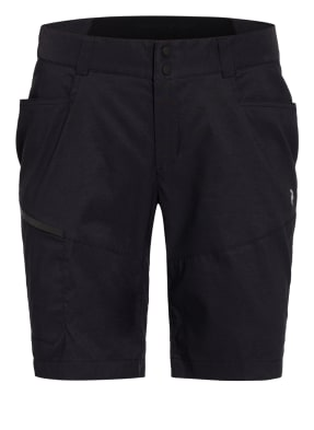 Peak Performance Outdoor-Shorts ICONIC