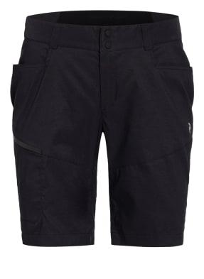 Peak Performance Outdoor-Shorts ICONIC