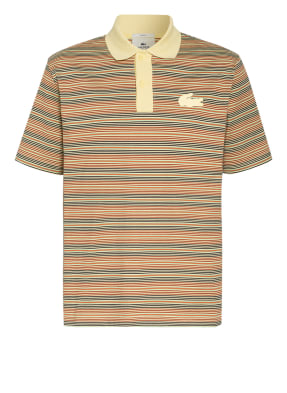 LACOSTE L!VE Poloshirt