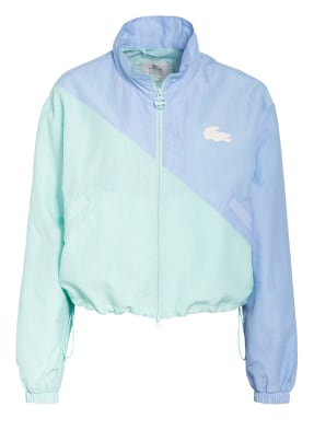 LACOSTE L!VE Trainingsjacke