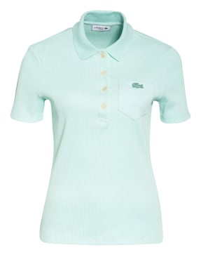 LACOSTE Jersey-Poloshirt