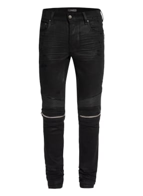AMIRI Jeans Extra Slim Fit