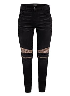 AMIRI Jeans MX2 Slim Fit