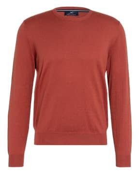 STROKESMAN'S Pullover