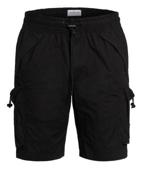 Calvin Klein Jeans Cargo-Shorts