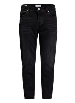 Calvin Klein Jeans Jeans Tapered Fit