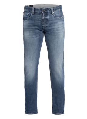 EMPORIO ARMANI Jeans J75 Slim Fit