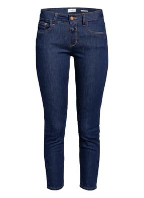 CLOSED Skinny Jeans BAKER