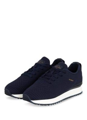 GANT Sneaker BEVINDA