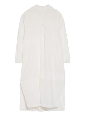 CLOSED Kleid PACEY mit Lochspitze
