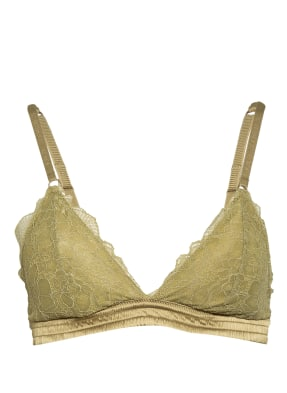 LOVE Stories Bralette
