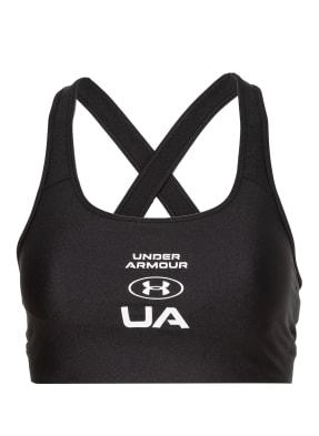 UNDER ARMOUR Sport-BH