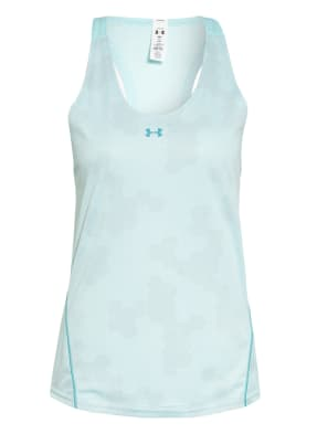 UNDER ARMOUR Tanktop COOLSWITCH