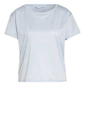 UNDER ARMOUR T-Shirt UA TECH™ VENT