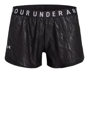 UNDER ARMOUR Fitnessshorts PLAY UP 3.0