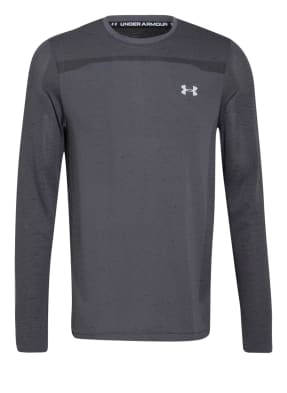 UNDER ARMOUR Longsleeve UA SEAMLESS