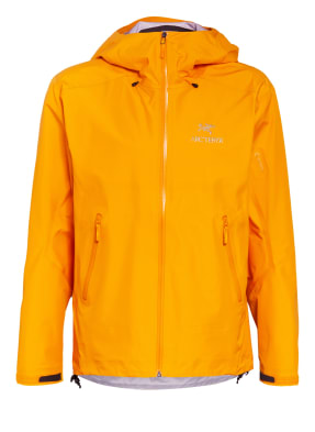 ARC'TERYX Otudoor-Jacke BETA