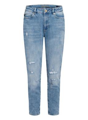 JOOP! Mom Jeans LUCY2