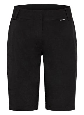 DIDRIKSONS Outdoor-Shorts LIV
