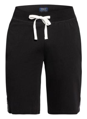 POLO RALPH LAUREN Lounge-Shorts
