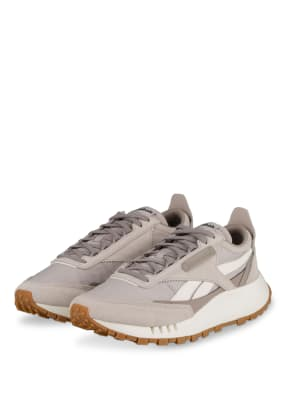 Reebok CLASSIC Sneaker CLASSIC LEATHER LEGACY