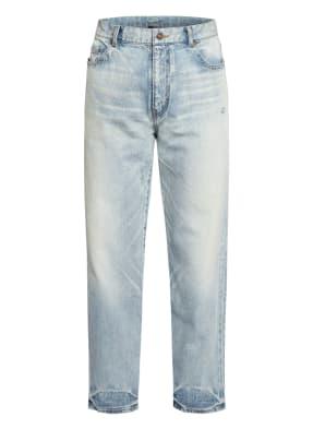 SAINT LAURENT Jeans Slim Fit