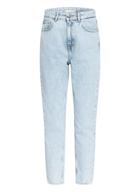 BOSS Mom Jeans MODERN MOM 3.0