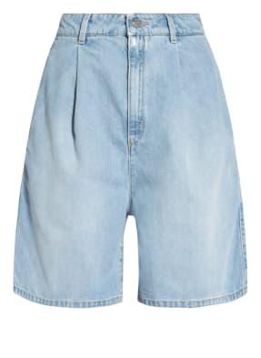 BOSS Jeans-Shorts DENIM SHORTS 1.0