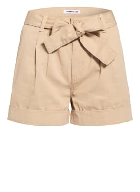 TOMMY JEANS Shorts
