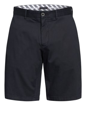 TOMMY HILFIGER Shorts BROOKLYN