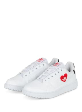 adidas Originals Sneaker NY 90